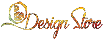 B Design Store