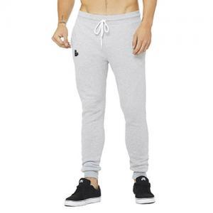Pantaloni -Tute B Wear