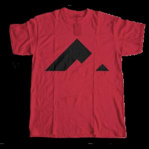 T-Shirt B Wear