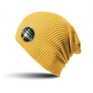 Cappelli B Wear